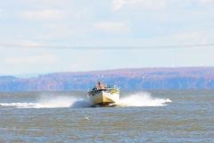 bateau_action